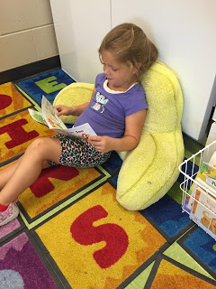 kindergarten_independent_reading_1