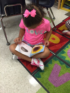 kindergarten_independent_reading_2