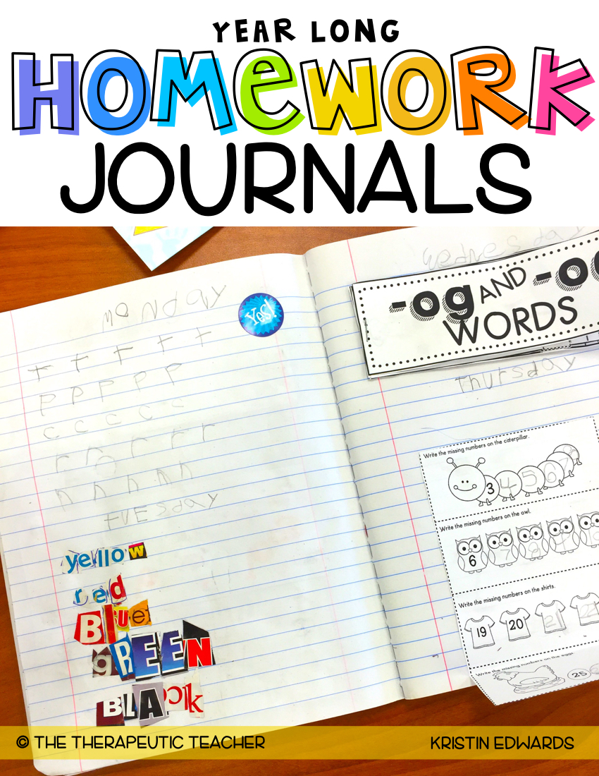 homework journ cover.001.jpeg