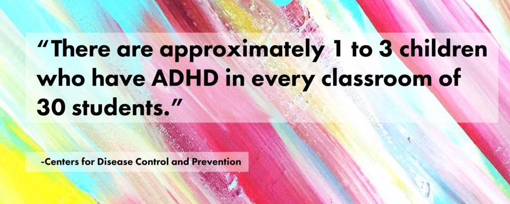 ADHD_statistics