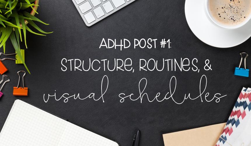 ADHD_visual_schedules