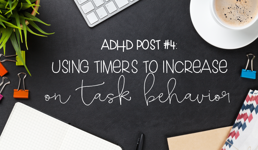 adhd-timers