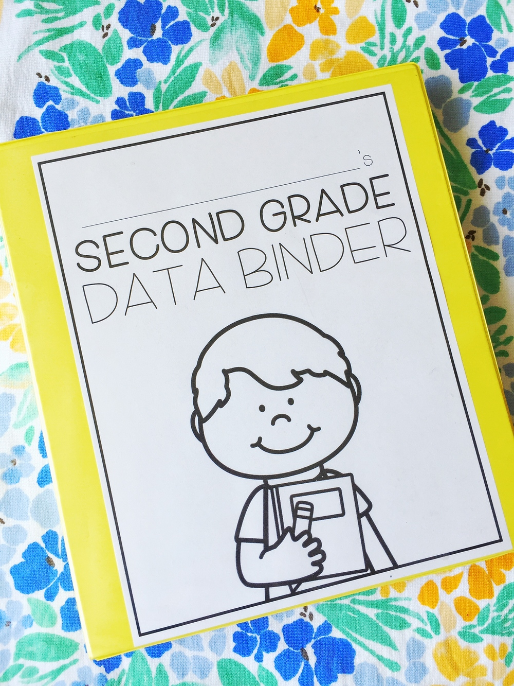 data_binder