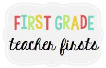 Teacher Blog