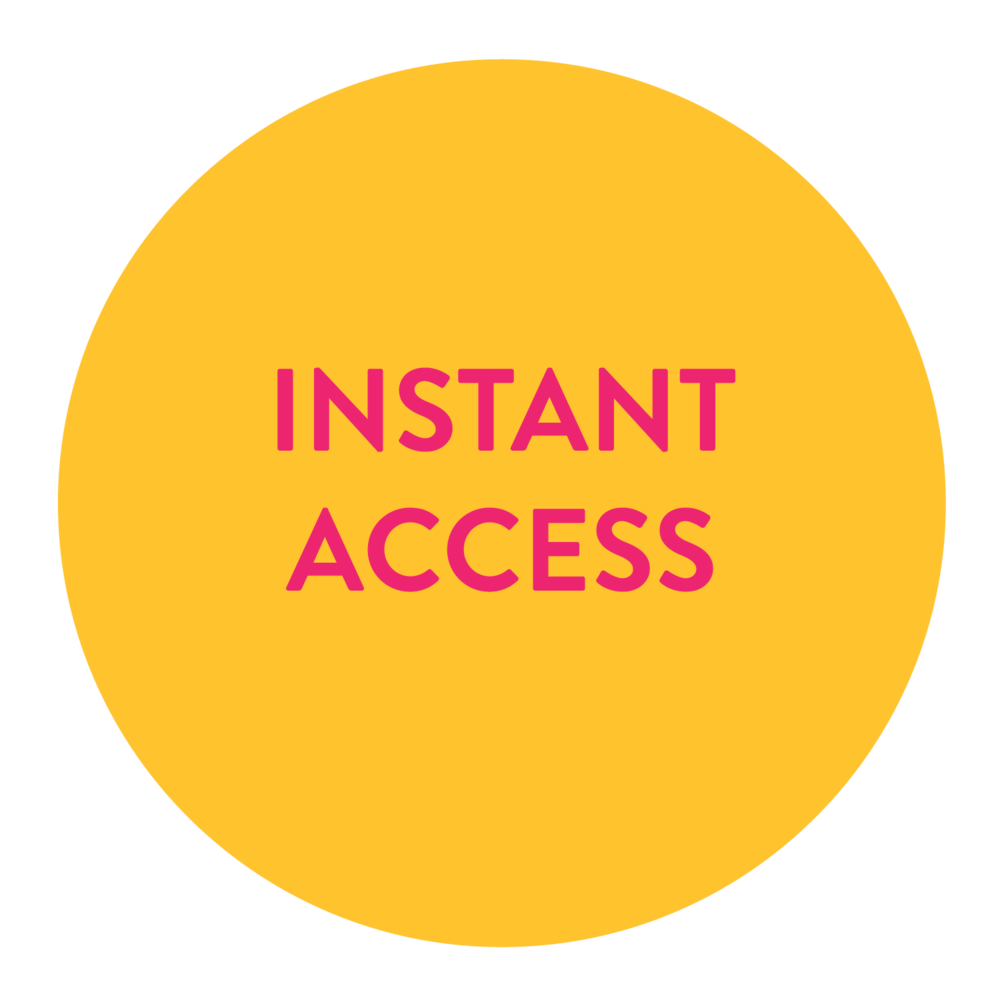 instant access to photos