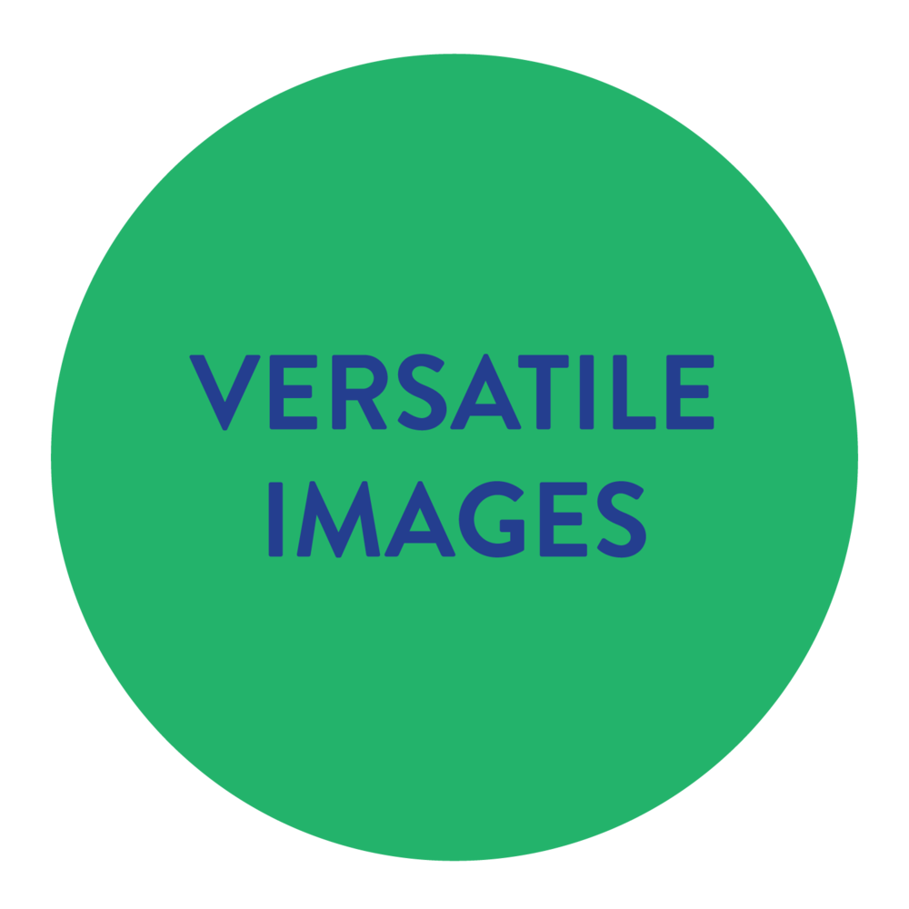 versatile images stock photography