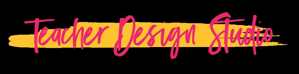 sample logo 5.png