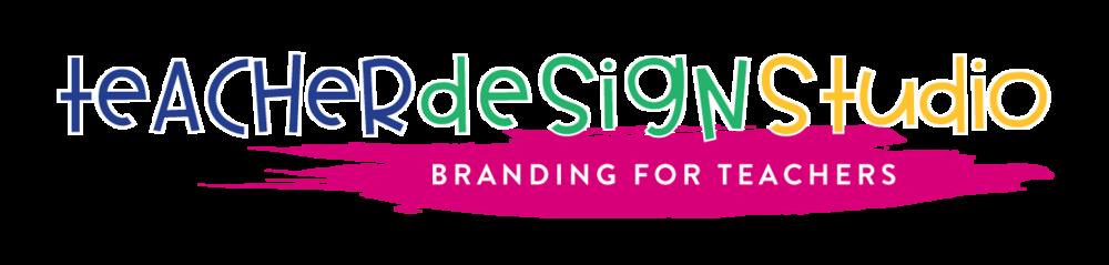 sample logo 3.png