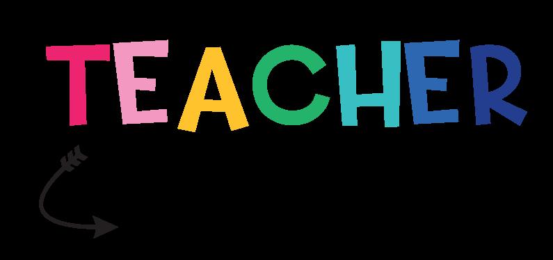 logo samlple 2.png