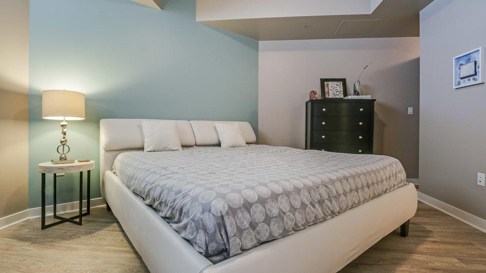 10 Spire #1715 Bedroom.jpg