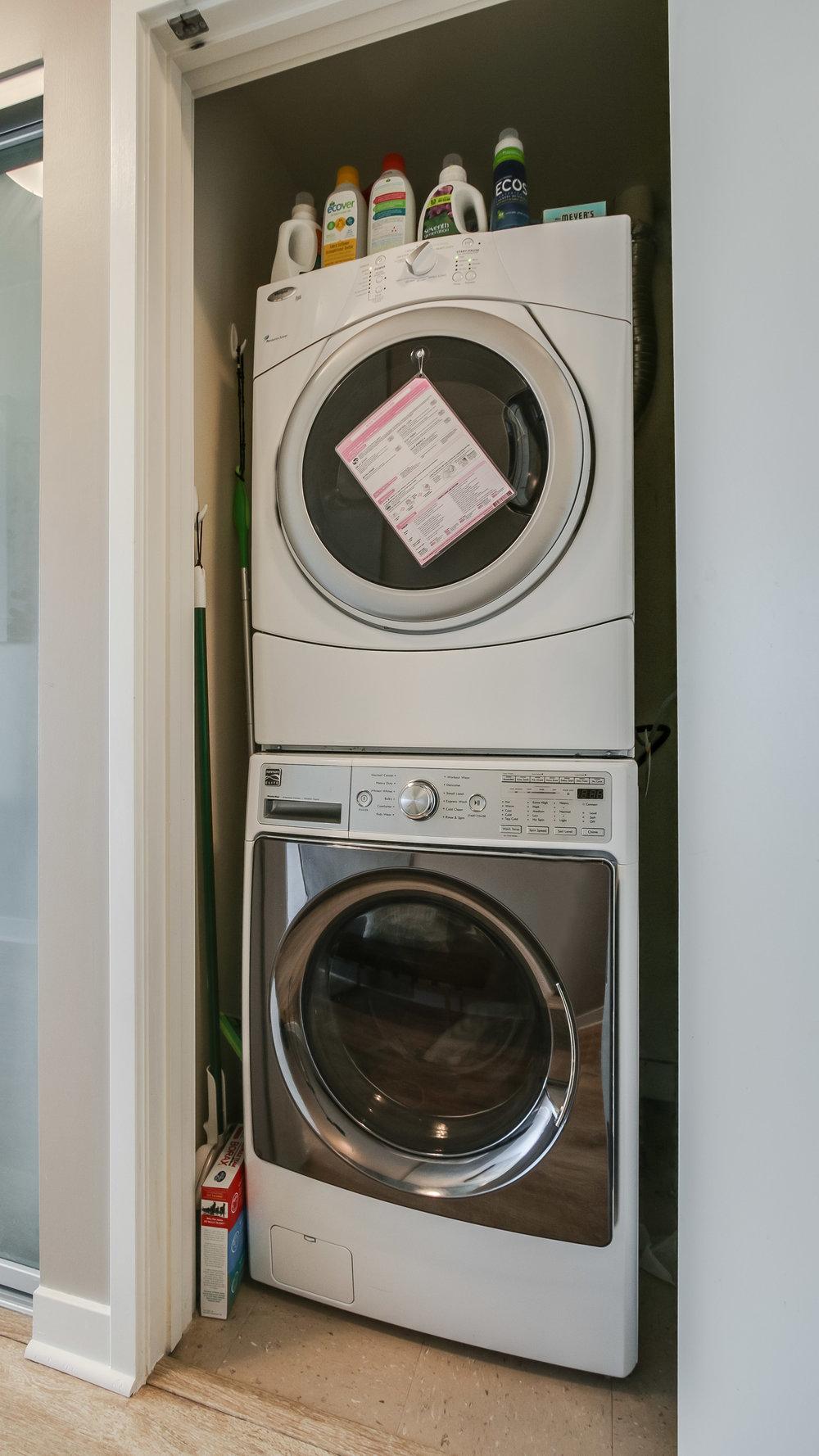 15Spire #1715 Laundry (20).jpg