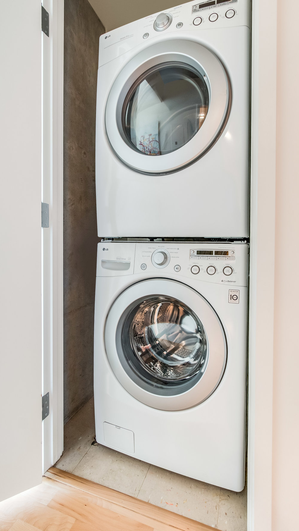 Spire #2502 Laundry.jpg