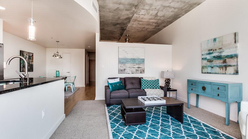 Spire #2505 Living Room    .jpg