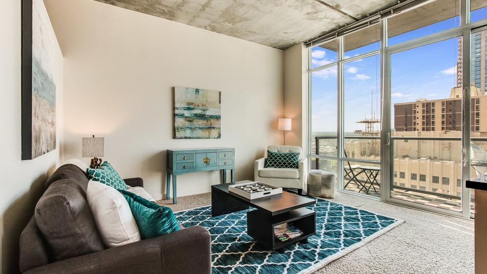 Spire #2505 Living Room.jpg