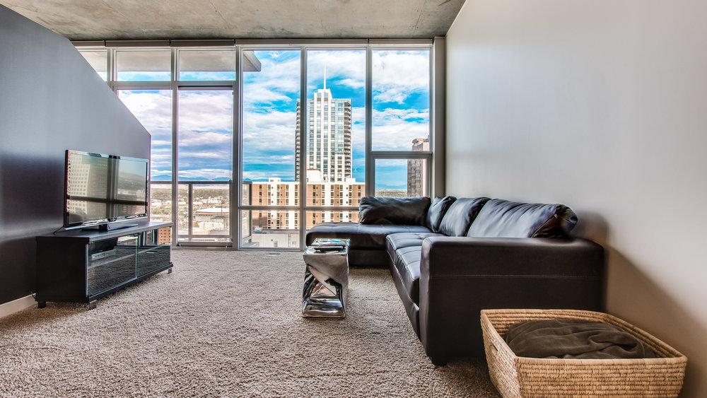 03_Spire 2903 Living Room (10).jpg