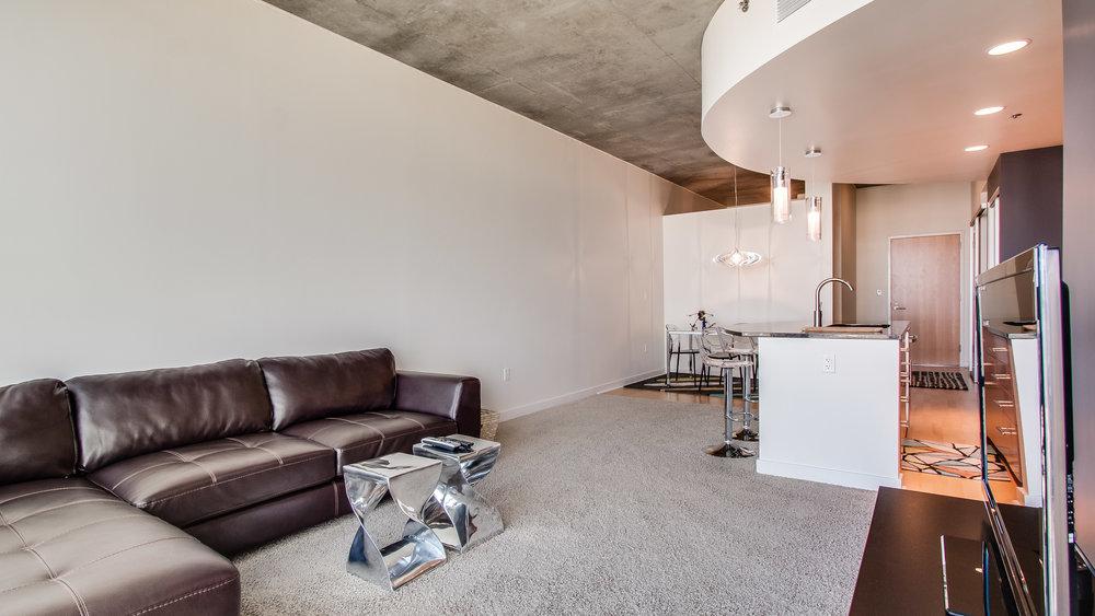 06_Spire 2903 Open Floor Plan (5).jpg