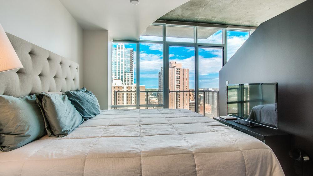 09_Spire 2903 Master Bedroom View (13).jpg