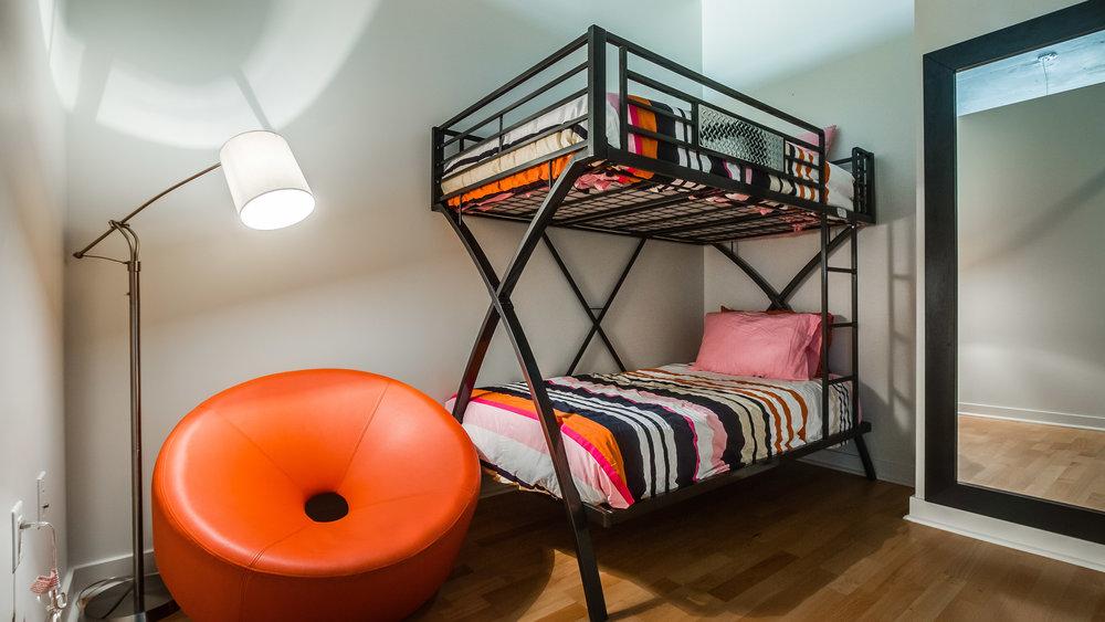 11_Spire 2903 Bedroom 2(1).jpg