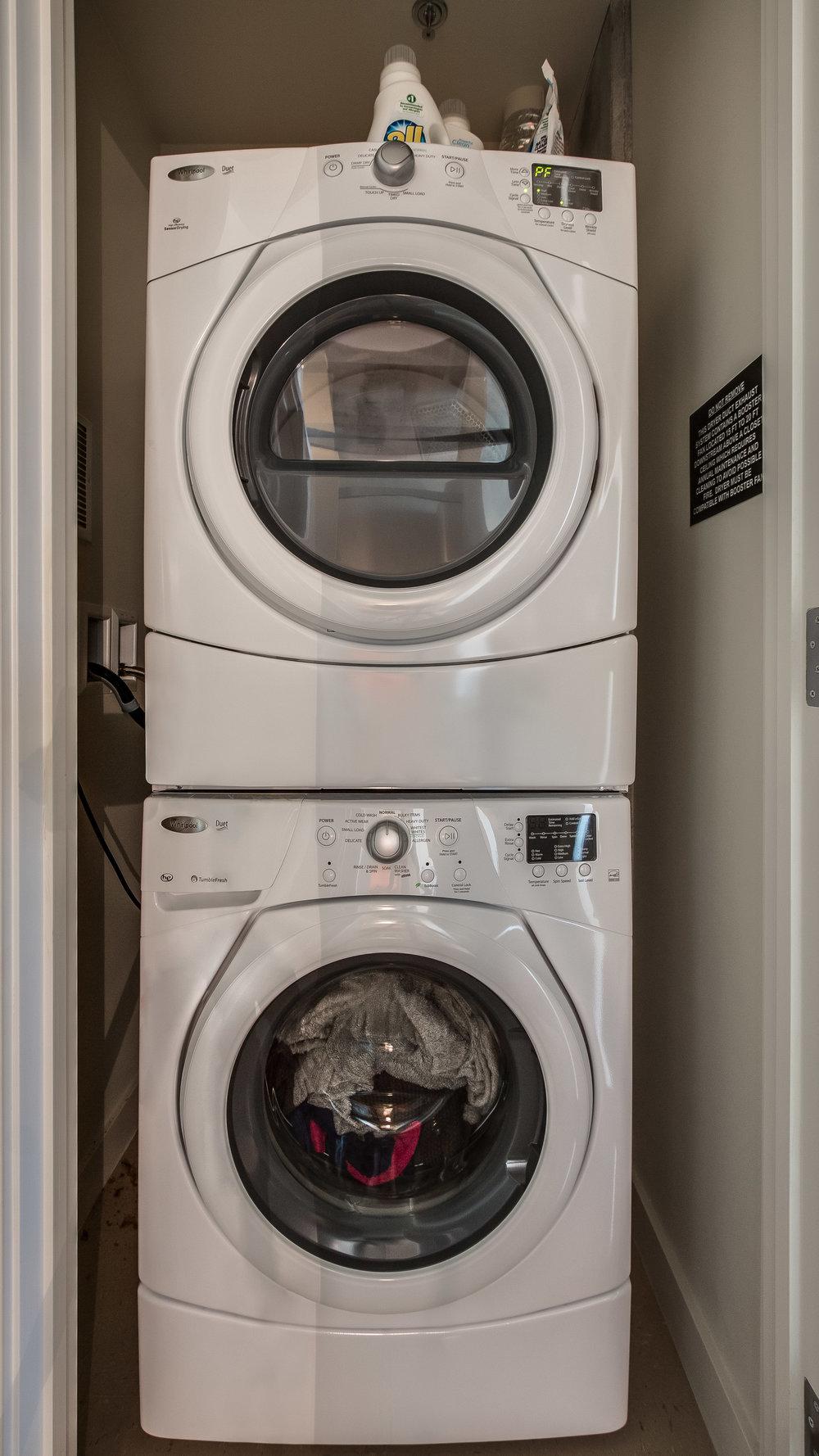 14_Spire 2903 Laundry (14).jpg