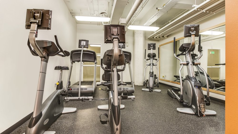 17_444 17th St. #1008 Work Out Room.jpg