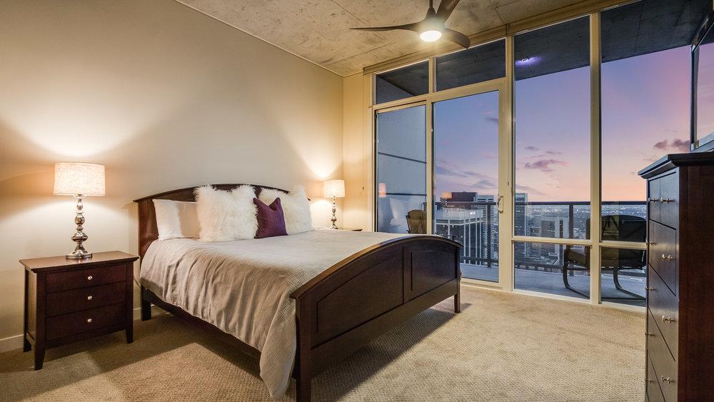08_Spire 3903 Bedroom 2 (2).jpg