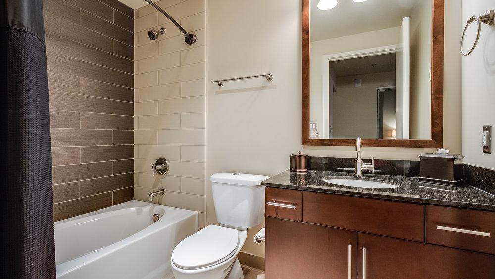 10_Spire 3903 Bedroom 2's Private  Bathroom(1).jpg