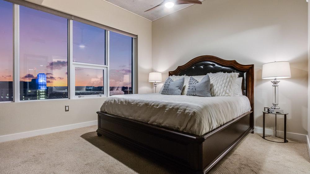 13_Spire 3903 Master Bedroom(33).jpg