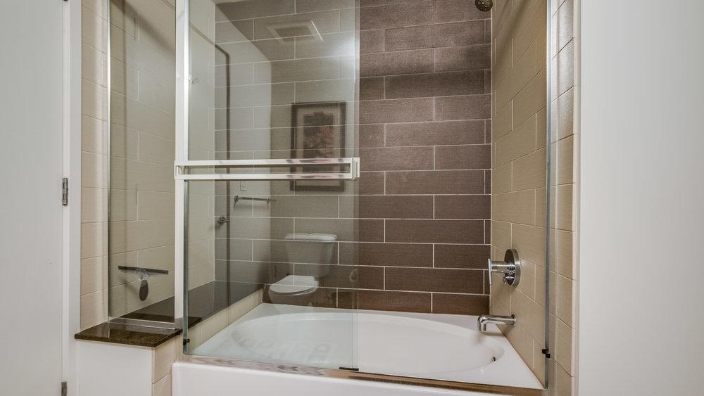 12_Spire 1911 Bath and Shower (17).jpg