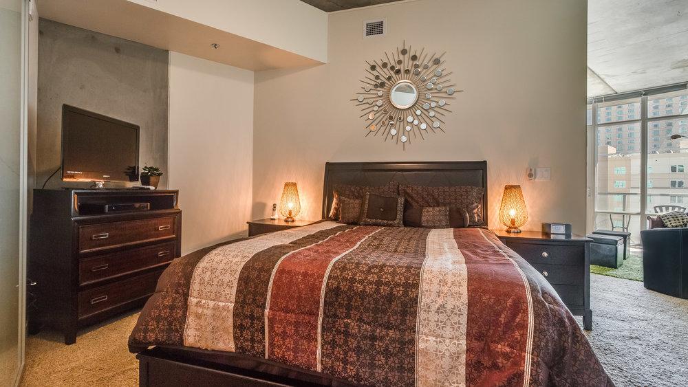 Spire 1911 Master Bedroom (14).jpg