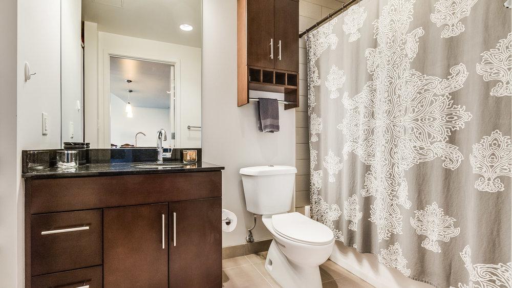 10_Spire 1407 Bathroom (2).jpg
