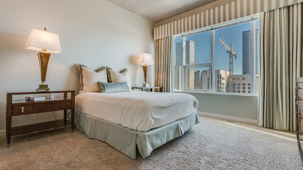 10_Spire 2110 Master Bedroom  (18).jpg