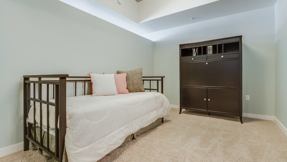 16_Spire 2110 Bedroom 2 (4).jpg