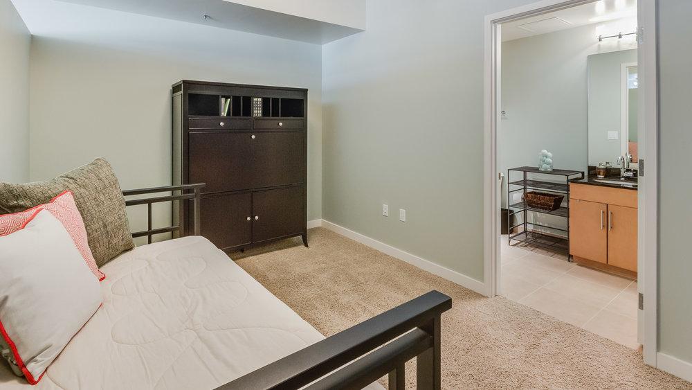 17_Spire 2110 Bedroom 2 (5).jpg