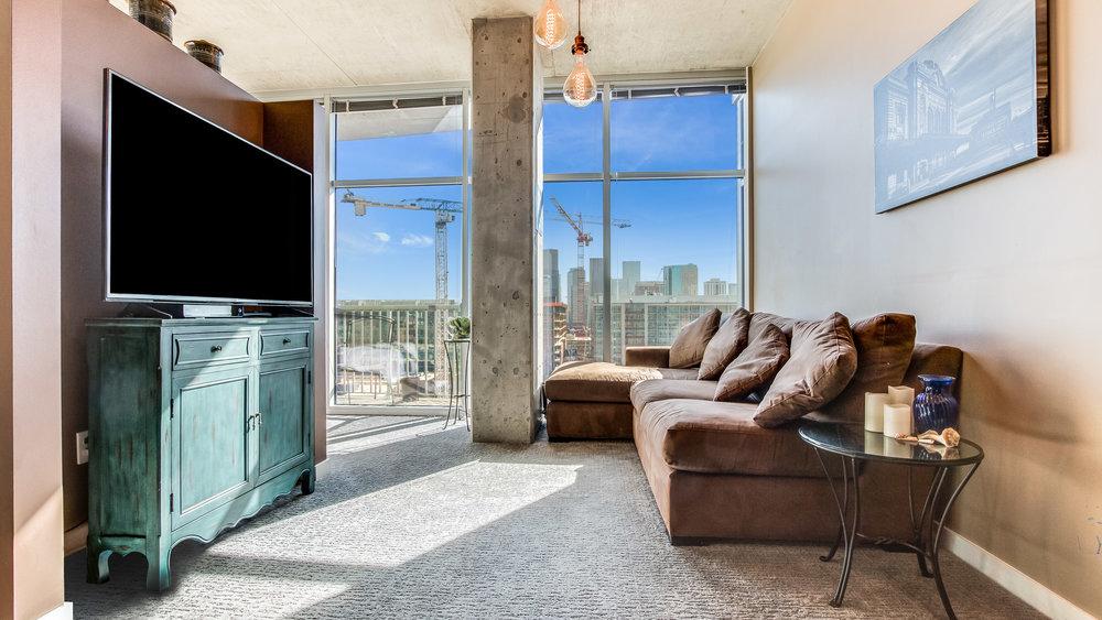 04_Glasshouse Living Room  #1320 (8).jpg