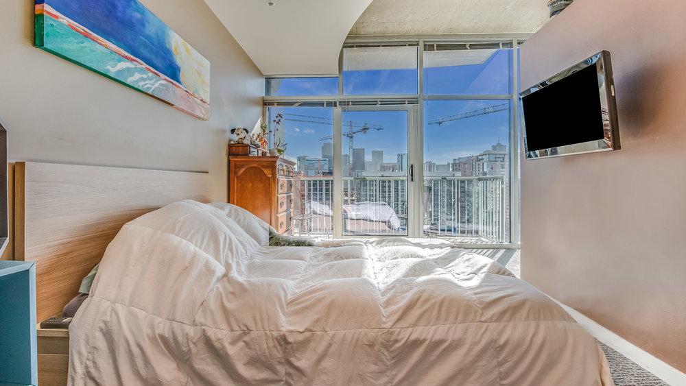 08_Glasshouse Bedroom  #1320 (11).jpg
