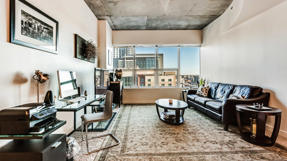 02_Spire 2116 Living Room (14).jpg