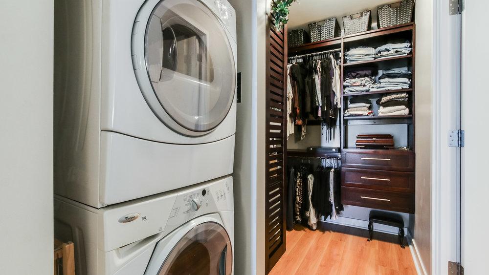 13_Spire 1911 Laundry and Master Closet (14).jpg