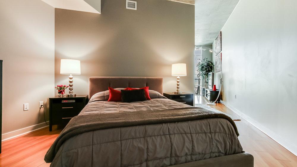 12_Spire 1911 Master Bedroom (12).jpg