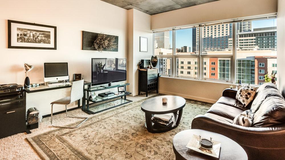 03_Spire 2116 Living Room (15).jpg