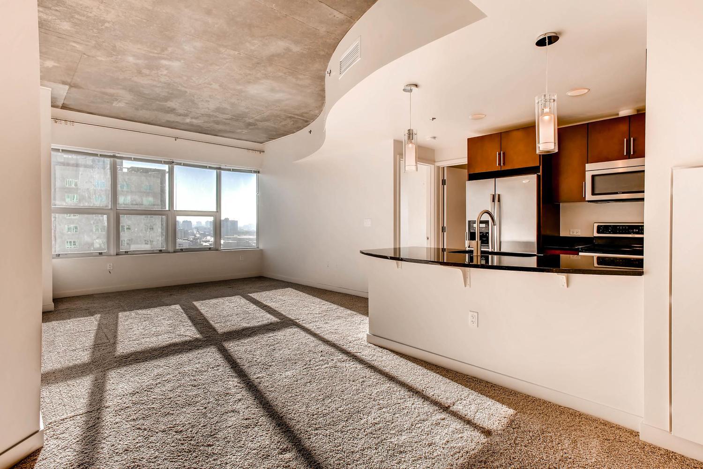 891 14th St 1816 Denver CO-large-001-1-Living Room-1500x1000-72dpi.jpg