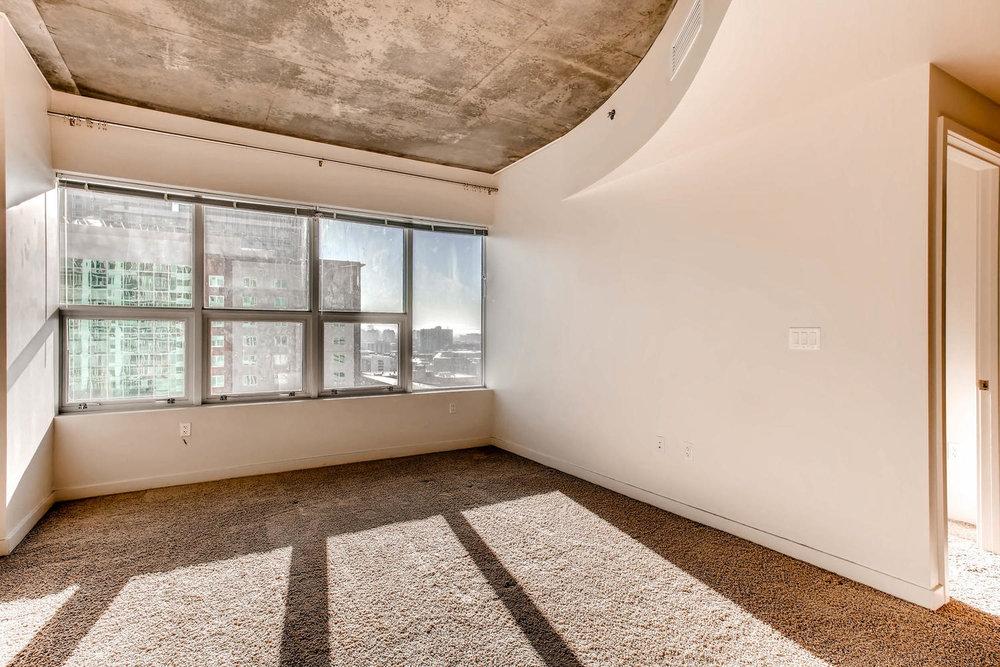 891 14th St 1816 Denver CO-large-002-12-Living Room-1500x1000-72dpi.jpg