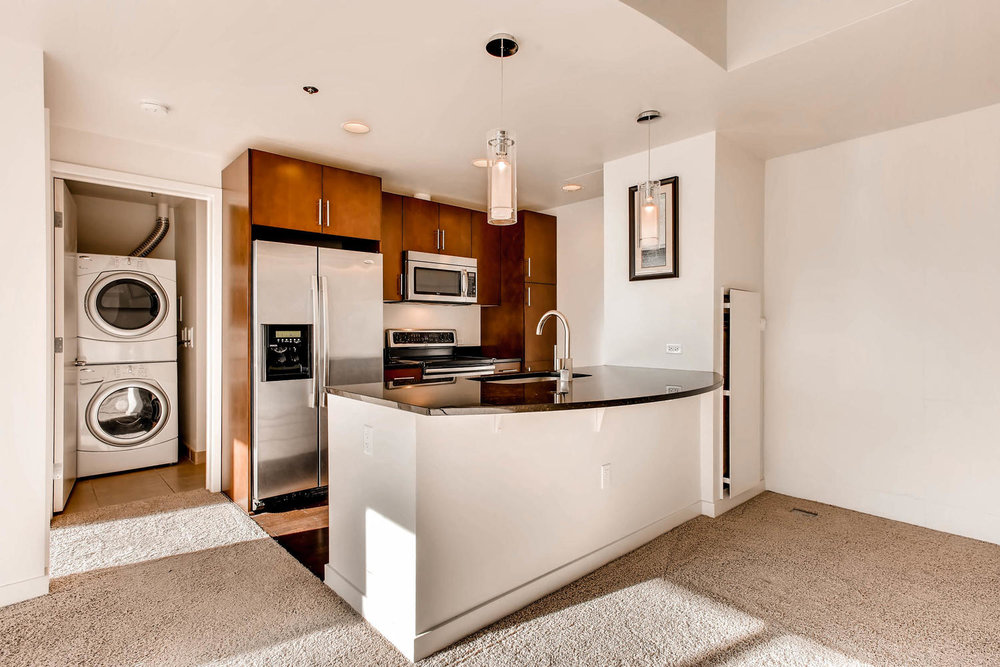 891 14th St 1816 Denver CO-large-004-4-Kitchen-1500x1000-72dpi.jpg