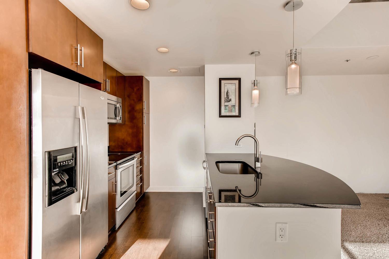 891 14th St 1816 Denver CO-large-005-3-Kitchen-1500x1000-72dpi.jpg