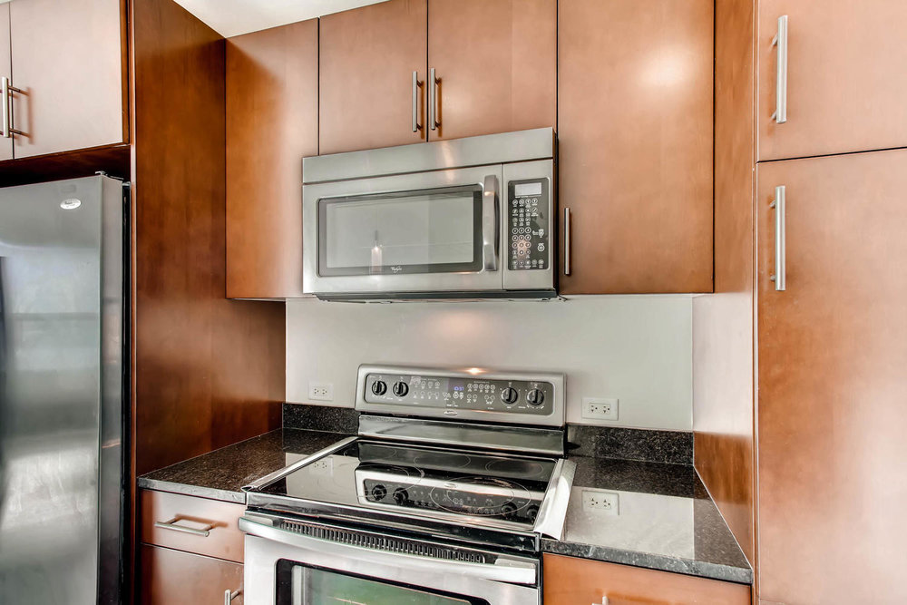 891 14th St 1816 Denver CO-large-006-11-Kitchen-1500x1000-72dpi.jpg