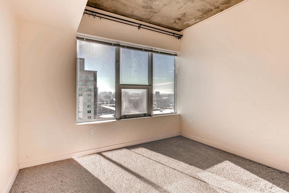 891 14th St 1816 Denver CO-large-009-7-Master Bedroom-1500x999-72dpi.jpg