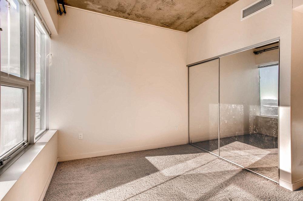 891 14th St 1816 Denver CO-large-010-6-Master Bedroom-1500x999-72dpi.jpg