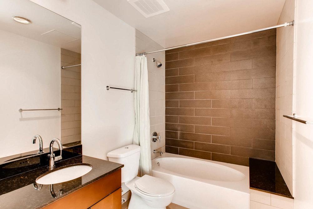 891 14th St 1816 Denver CO-large-011-10-Master Bathroom-1500x1000-72dpi.jpg