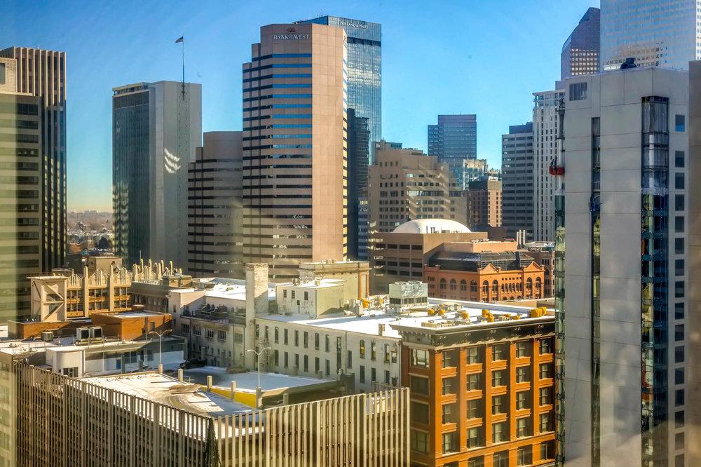 891 14th St 1816 Denver CO-large-012-8-Views-1500x1000-72dpi.jpg