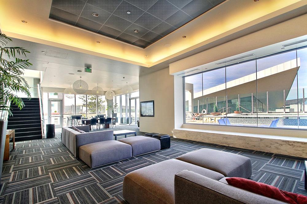 06 Lounge Area.jpg