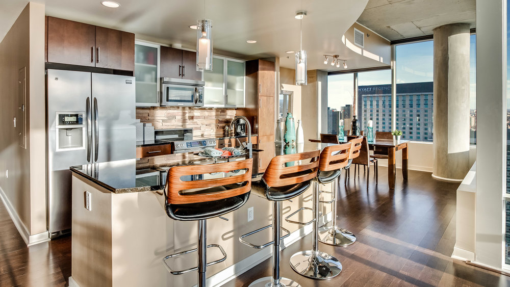 8-Kitchen_2.jpg
